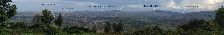 Induba-Panorama_for-Expateastafrica_FullSize