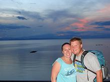 Rwandan Trips