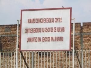 2014 Rwanda South-West - 18