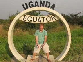 Unparalleled Uganda