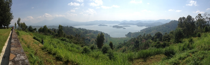 Ruhondo Lake Rwanda 4_1000px