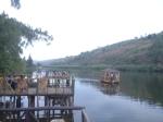2014 Lake Muhazi - 06