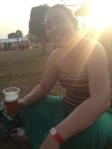 Kigali UP Beer Monster