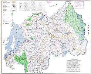 Rwanda 420,000 scale (3MB)