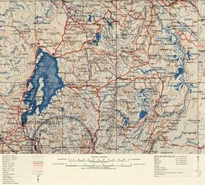 Rwanda 1,000,000 - 1943 - (855kB)