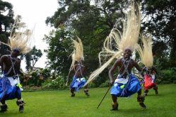 Imbabazi Rwanda Dancing