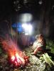 Nyungwe Camping