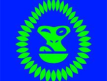 Gorilla Picnic cover